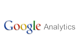 How to track pages opened using Ajax via Google Analytics